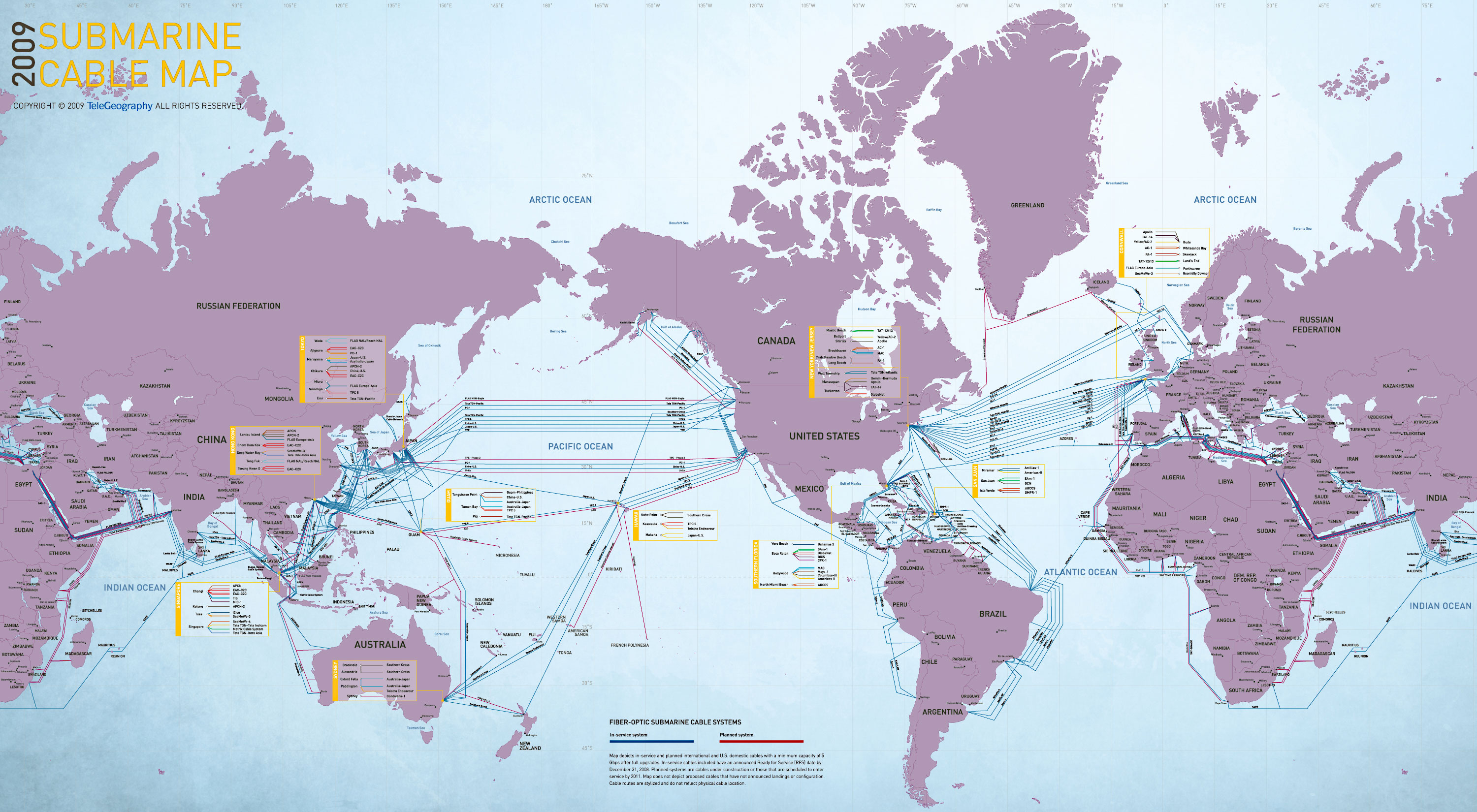 2009_submarine_cable_map